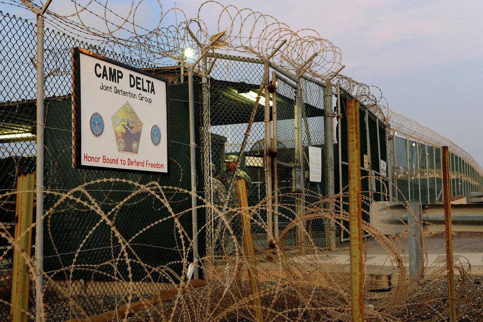 В 2009 г. Обама распорядился ликвидировать тюрьму, но указ так и не был выполнен, несмотря на регулярное обращение Белого дома к конгрессу