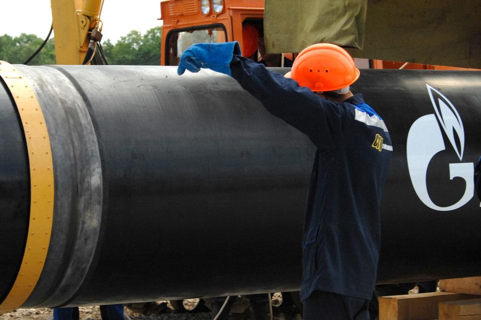 ФАС обвиняла «Газпром» в том, что газовая монополия в 2008–2011 гг. закупала ТБД на тендерах слишком большими лотами, которые превышают производство российских трубных заводов по отдельности