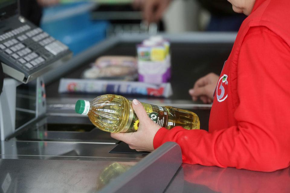 ГК «Благо», по собственным данным, один из крупнейших российских производителей масложировой продукции