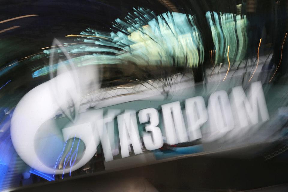 «Газпром» и Туркмения обмениваются взаимными претензиями на протяжении последнего года