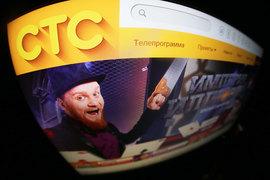 CTC ограничится  переговорами с ЮТВ