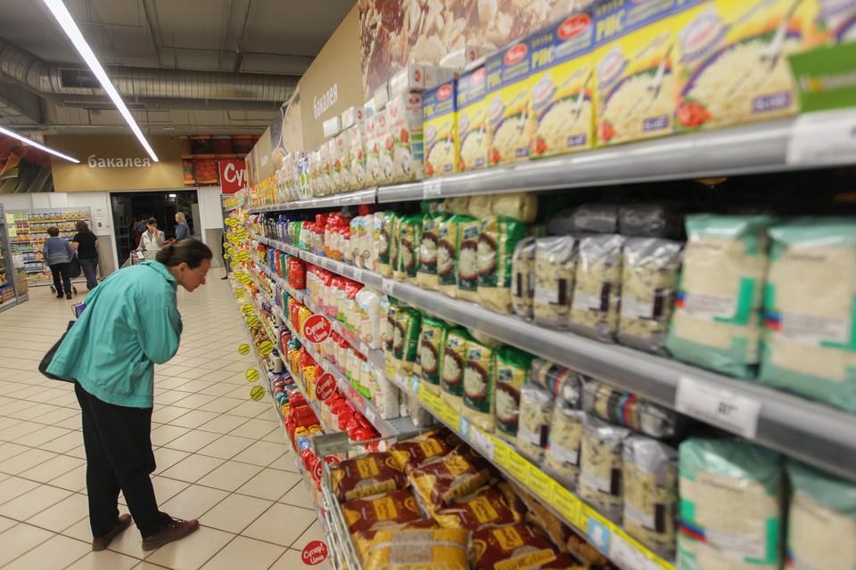 В стране сейчас практически не осталось риса-сырца, что и породило такой ценовой рост, поясняет заместитель гендиректора Института конъюнктуры аграрного рынка (ИКАР) Ирина Глазунова