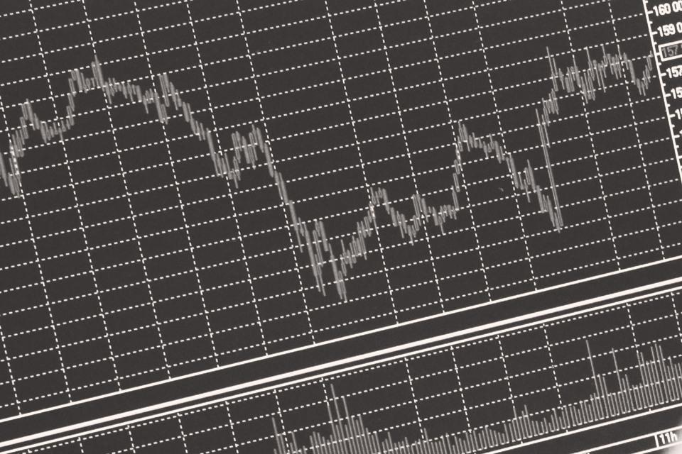 Реально существующие рынки далеки от какого-либо идеала