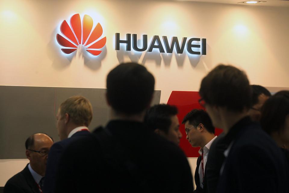 Доля Huawei на российском и мировом рынке дата-центров пока ниже, чем у западных производителей серверного оборудования