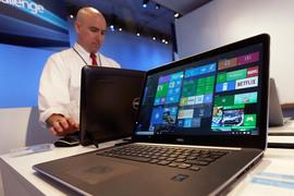 Начиная с сегодняшнего дня у пользователей Windows есть возможность бесплатно обновить ее до новой версии – десятой
