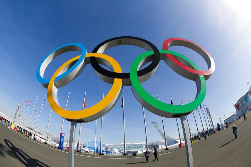 Позитивно повлияет на бюджет организаторов Игр-2022 и значительный вклад от МОК - более $800 млн