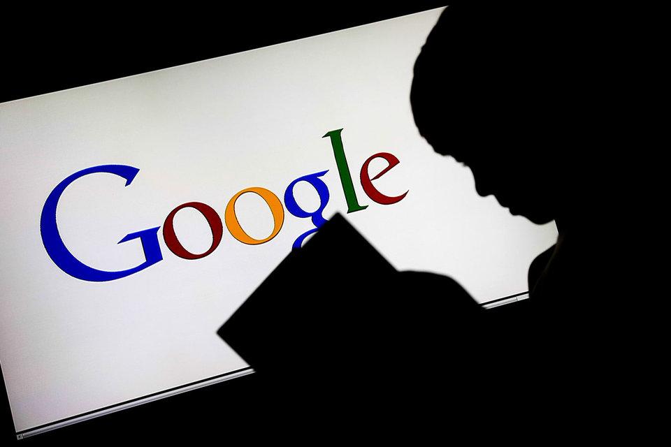 Первоначально Google должна была выполнить указ CNIL, о котором стало известно в июне, в течение 15 дней, но позже продлила крайний срок до конца июля
