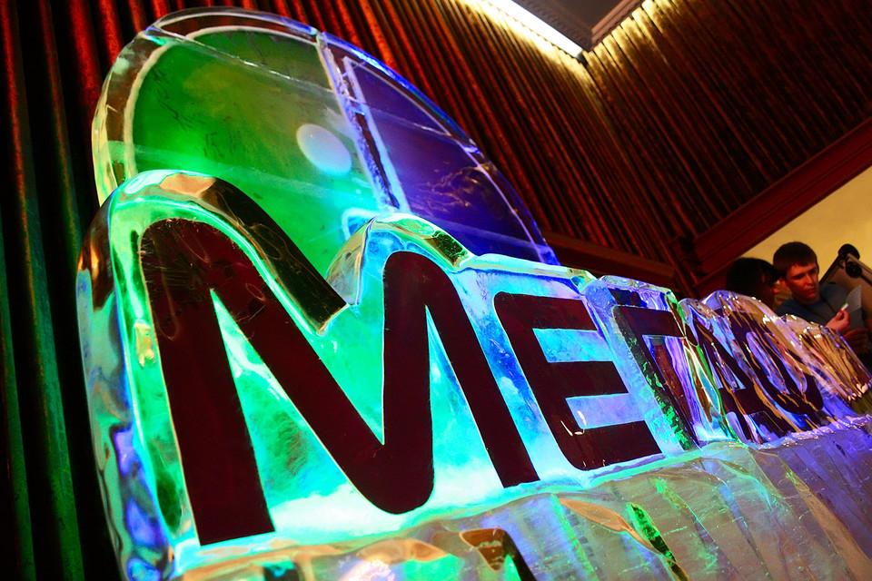 Отчетность «Мегафона» понравилась аналитикам и инвесторам