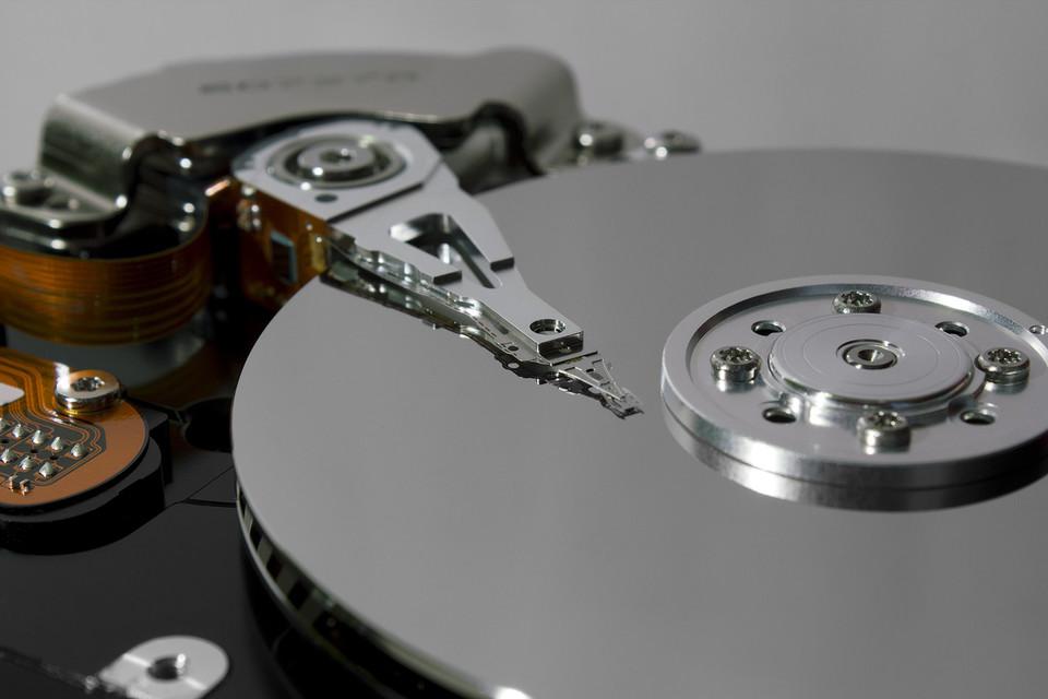 Владельца прав на софт может определить только Роспатент