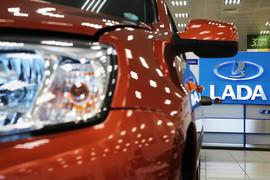 Для «АвтоВАЗа» же повышение цен с 1 августа станет третьим с начала года