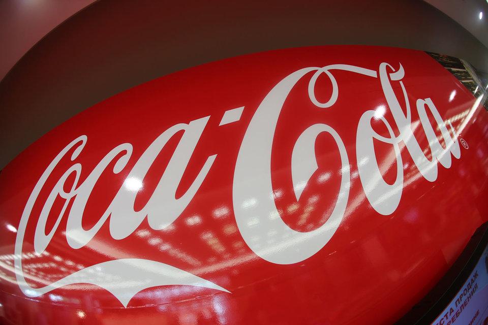Генеральный директор Coca-Cola Мухтар Кент поощряет консолидацию боттлеров — это уменьшит издержки компании