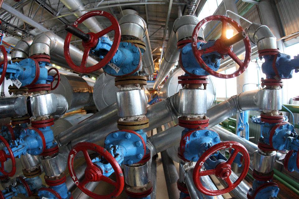 «Газпром экспорт», отвечая на вызовы меняющегося энергетического рынка, намерен протестировать новый механизм продаж газа в Европе, говорится в сообщении компании