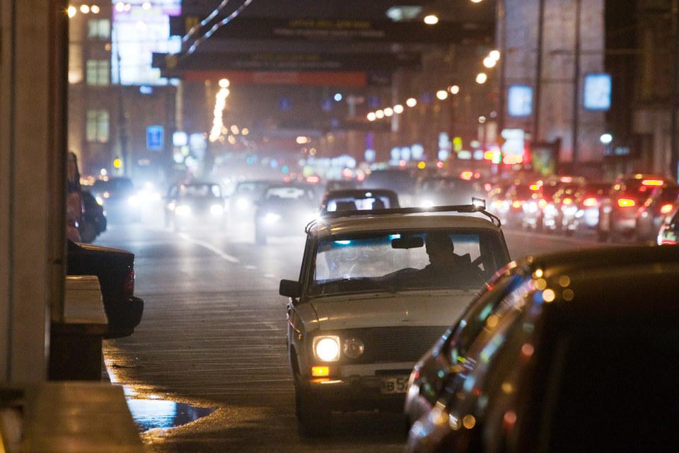 Автоконцерны, не дожидаясь помощи государства, начали продлевать собственные программы утилизации или trade-in