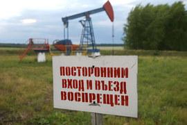 Нефтяникам предложено подождать налоговой реформы