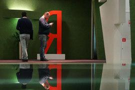 С начала года «Яндекс» потерял почти четверть капитализации