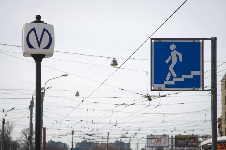Согласно условиям заказа подрядчик обязан до 2020 г. поставить 20 составов метро, каждый из которых будет состоять из восьми вагонов