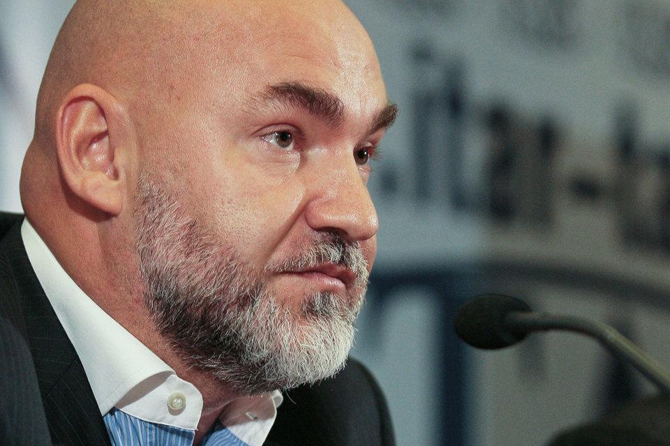 Источники «Ведомостей» говорили, что Кожевников считает, что стоимость сделки могла составить 8 млрд руб.
