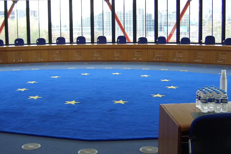 Авторы предлагают проводить экспертизу новых законопроектов, чтобы те не расходились с правом Совета Европы