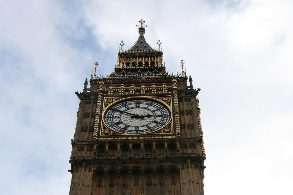 Следующий раунд переговоров с кредиторами пройдет в Лондоне в четверг, заявила министр финансов Наталья Яресько