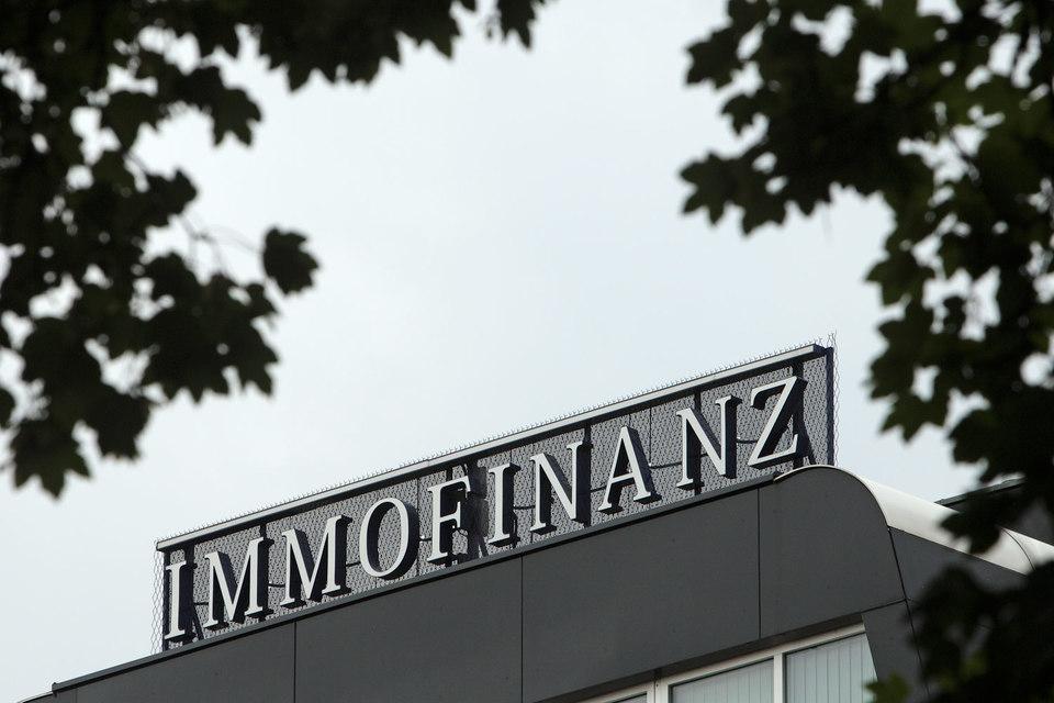 Операционная выручка Immo-finanz за год выросла на 17% до 316,5 млн евро, но чистой прибыли она не получила, сообщила вчера, 3 июля, компания