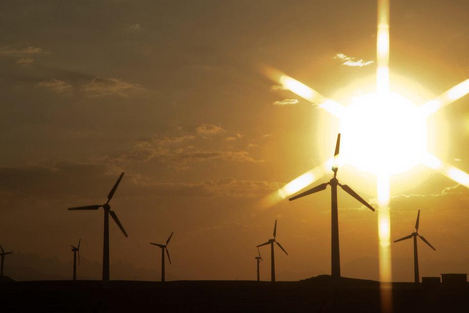 В итоге правительство решило продлить программу до 2024 г. Максимальный объем мощности будет вводиться с 2019 по 2023 г. (по 500 МВт в год)