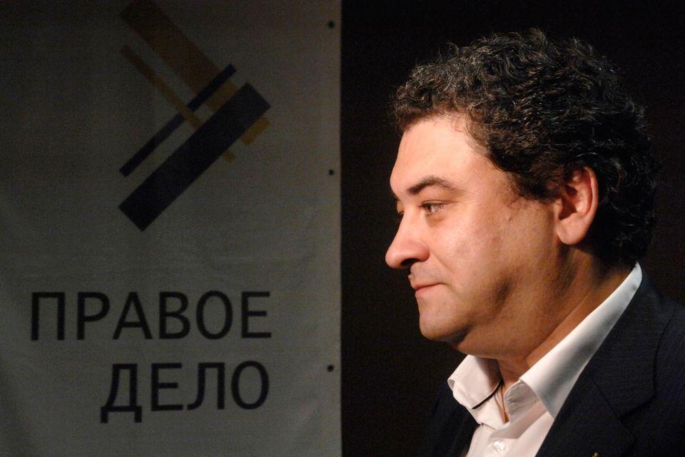 По словам Богданова, интерес к предложению могут проявить в первую очередь крупные бизнес-структуры, участвующие в региональных кампаниях