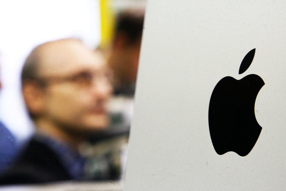 Apple планирует запоминать привычки пользователей