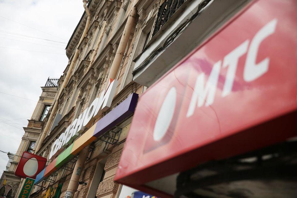Будет ли «Связной» переводить уже подключенных MVNO-абонентов на сети конкурентов МТС, представитель «Связного» Мария Заикина не говорит