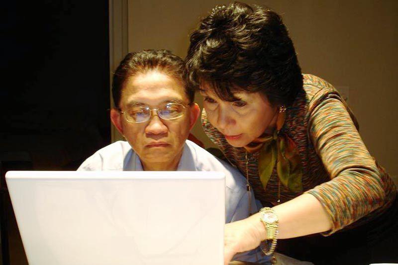 В Китае 668 млн интернет-пользователей – это крупнейший рынок в мире