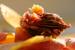 Россельхознадзор обещает уничтожать санкционные продукты везде и каждый день