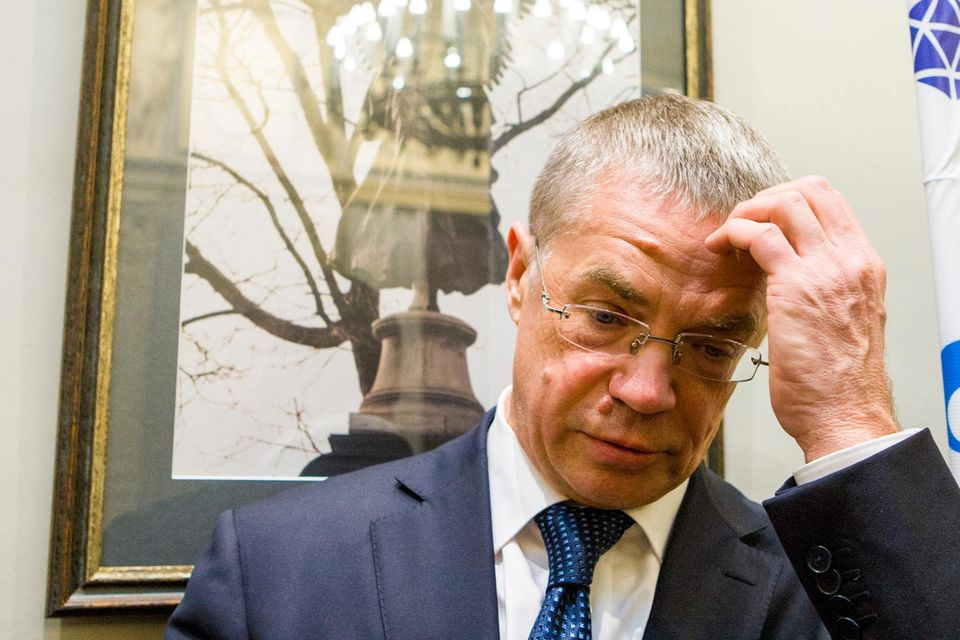 Медведев возглавил турнир в этом году