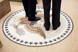 Созданию новых правил способствовали скандалы с уклонением от налогов в США
