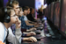 Vainglory хочет стать массовой киберспортивной дисциплиной с глобальными турнирами