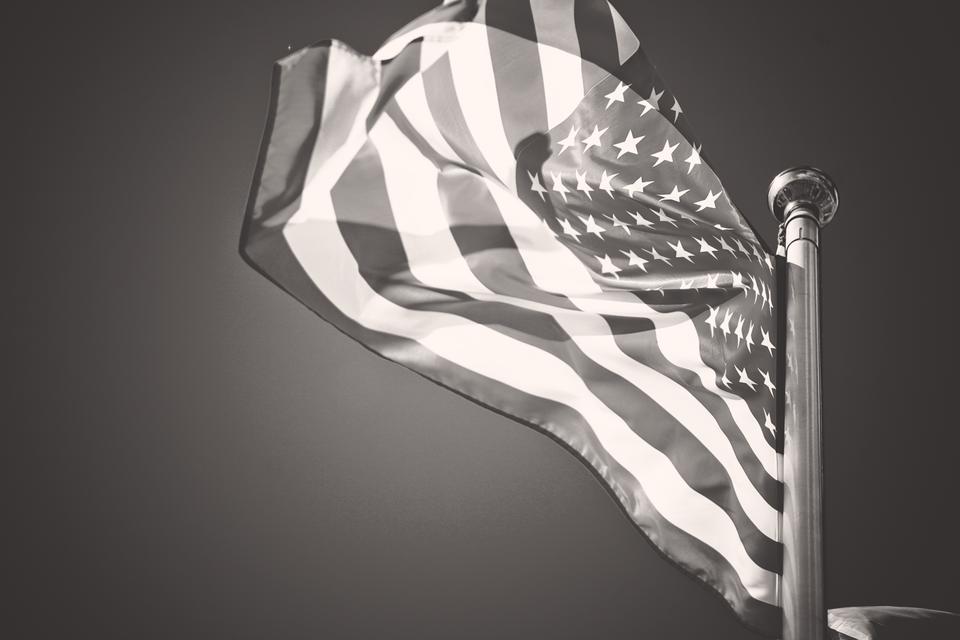 Требования большей прозрачности в США уже привели к снижению эффективности государства