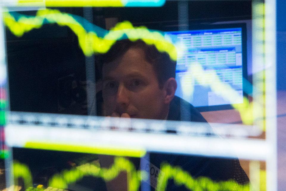 Инвесторам имеет смысл задуматься, как защитить свои вложения от возможной коррекции на американском фондовом рынке