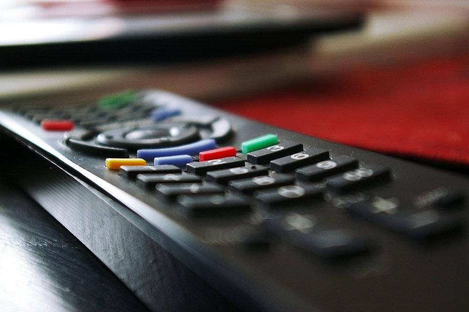 «Цифровое телевидение» (ЦТВ). Это совместное предприятие ВГТРК и «Ростелекома», созданное осенью прошлого года (сделка закрыта в этом феврале)