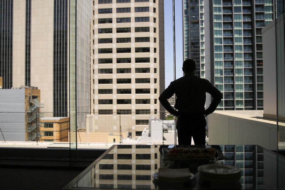Лишь 36% респондентов отметили сокращение численности персонала в своей компании за последние полгода