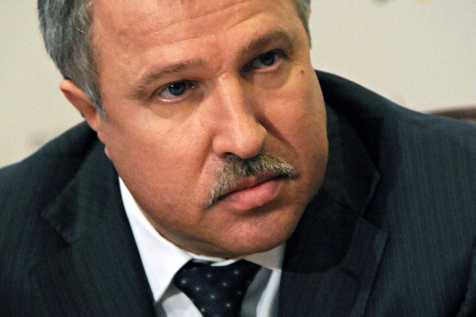 ННК была создана в 2012 г., в 2013 г. компанию возглавил экс-президент «Роснефти» Эдуард Худайнатов