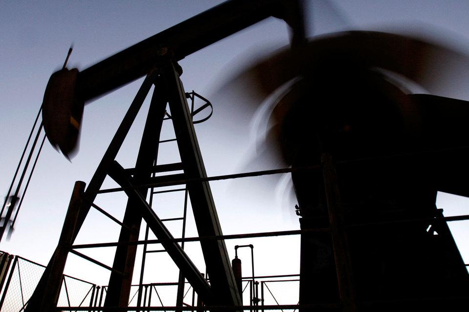 Избыток нефти на мировом рынке уже достиг 3 млн баррелей в день