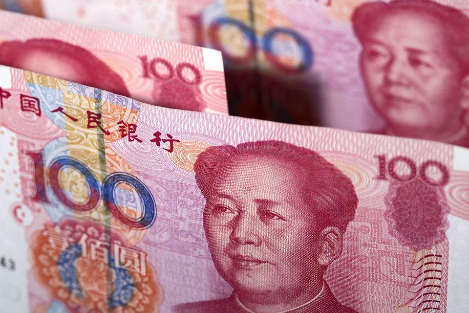 Вчера Народный банк Китая (НБК) объявил о решении изменить паритет национальной валюты к доллару – это техническая девальвация юаня на 1,9% является самым сильным изменения курсовой политики с 1994 г.