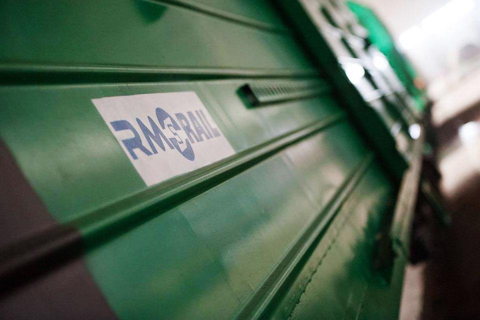 Представитель RM-Rail подтвердил, что компания направляла в ВЭБ свои предложения: «Переговоры с банком продолжаются, окончательного решения пока нет»