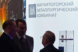 Утверждать дивиденды совет директоров будет 17 августа, отметил представитель ММК