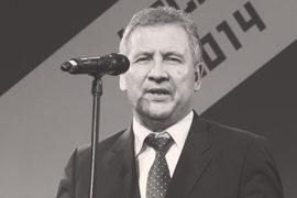 Роспатент возглавил замминистра культуры Григорий Ивлиев, что указывает на административную преемственность: до сих пор авторские права были преимущественно в ведении Минкульта