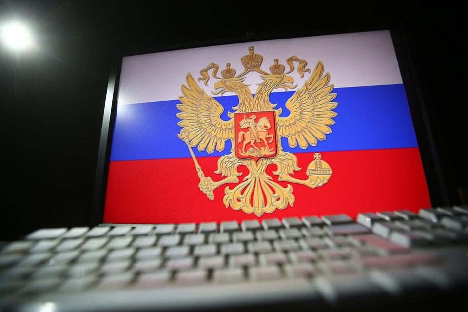 В случае с «Айти» российскими были меньше половины (по стоимости) предложенных товаров, поэтому госзаказчик был обязан заключить контракт по цене, сниженной на 15%, пояснила «Ведомостям» пресс-служба ФНС