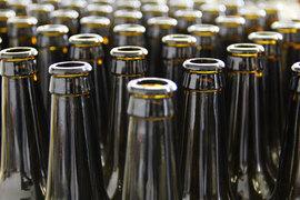 На 1 июля 2015 г. в обороте находится 4 млн дал нелегальных пивных напитков, говорится на сайте службы РАР