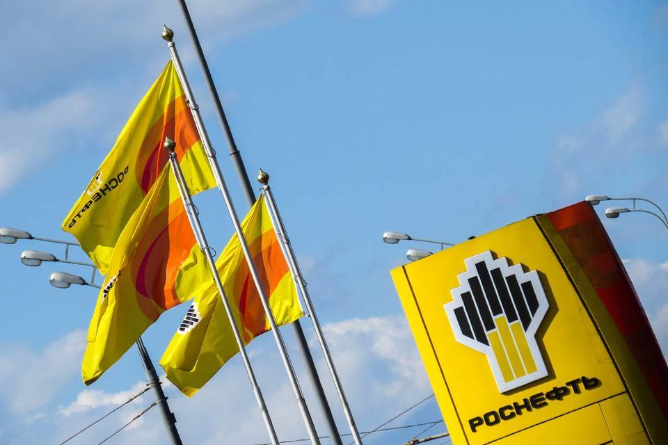 «Роснефть» рассчитывает за счет этой сделки повысить экономическую и производственную эффективность в части оказания услуг по нефтеотдаче пластов, внутрискважинных работ и цементирования скважин