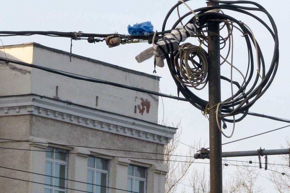 Плата за доступ в дома растет на фоне того, что средний ежемесячный счет абонента ШПД в Москве почти не меняется