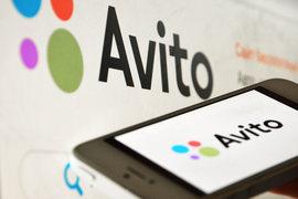 После ввода платного контента Avito будет конкурировать с порталами для поиска работы hh.ru и Superjob