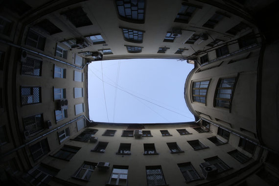 normal 1j Московские окна