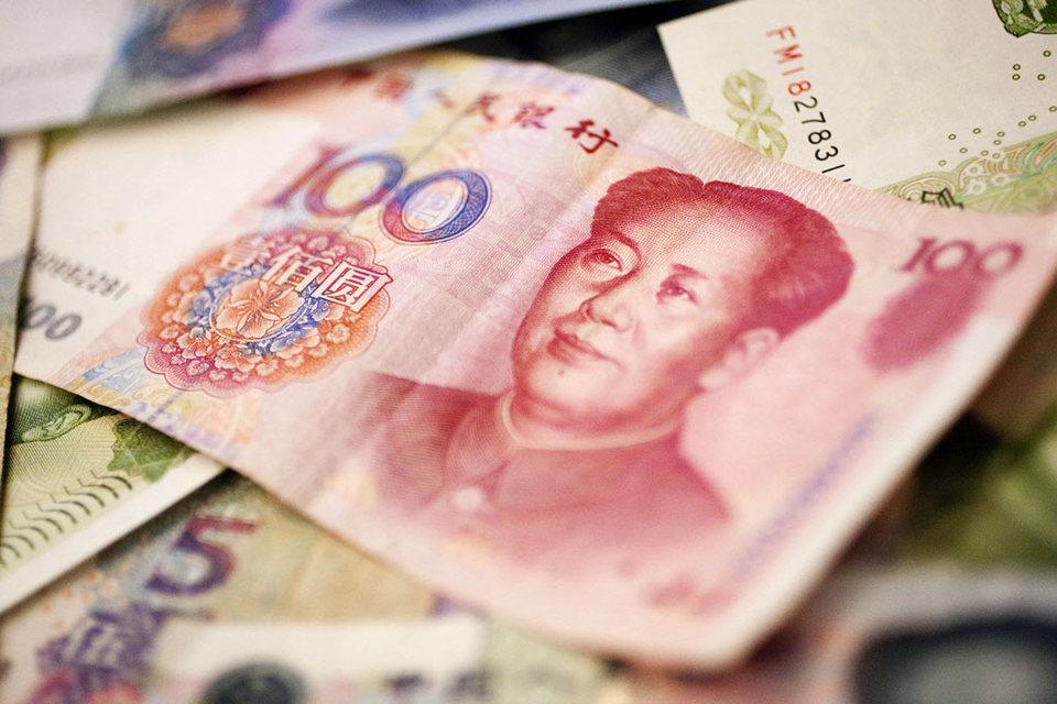 Конкурентоспособность китайских товаров растет, но в целом влияние девальвации на бизнес местных изготовителей электроники неоднозначно